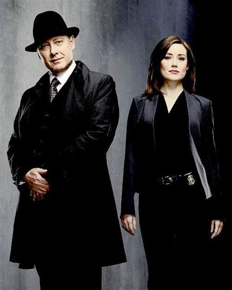 the actress thatnplays lizzie on blacklist 104 best images about the blacklist on pinterest seasons