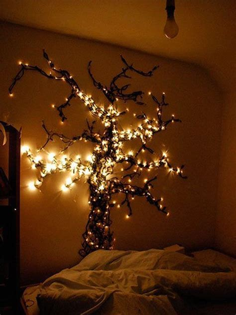 bedroom string lights how to create a romantic bedroom for valentine s day