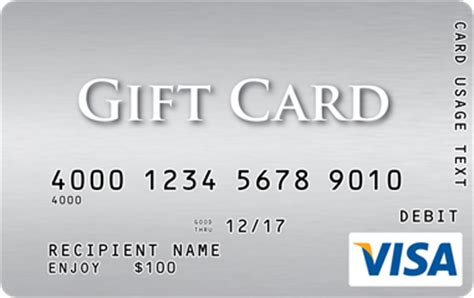 activate mastercard gift card free programs utilities and apps miketube