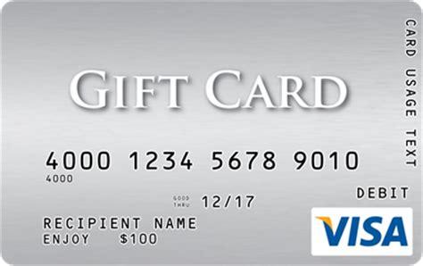 Non Reloadable Mastercard Gift Card - visa non reloadable gift card balance lamoureph blog