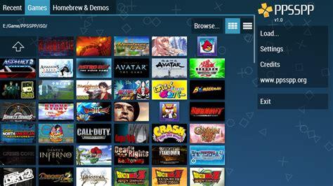 download game android yg telah di mod tugas tik game psp di android dan pc
