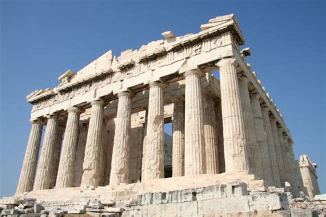 All About Athens by Ancient Culture