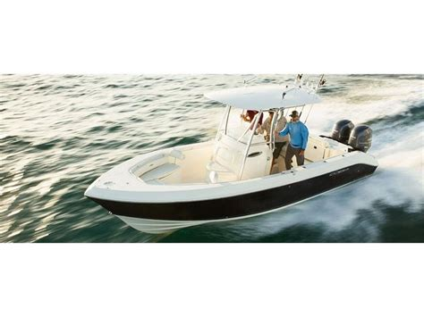 used cobia boats nj cobia new and used boats for sale in new jersey