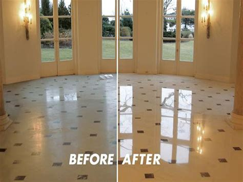 marble floor polishing miami marble polishing miami