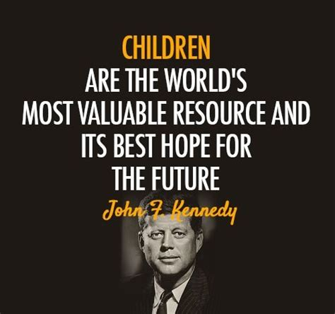 f kennedy quotes f kennedy best quotes weneedfun
