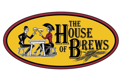 house of brews nyc the house of brews nyc