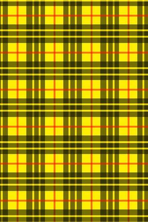 plaid pattern history 118 best kilt images on pinterest kilt pattern kilts