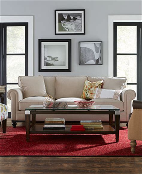 martha stewart living room furniture martha stewart new club living room furniture furniture