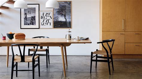 modern furniture designers delson modern classic designer furniture custom made furniture