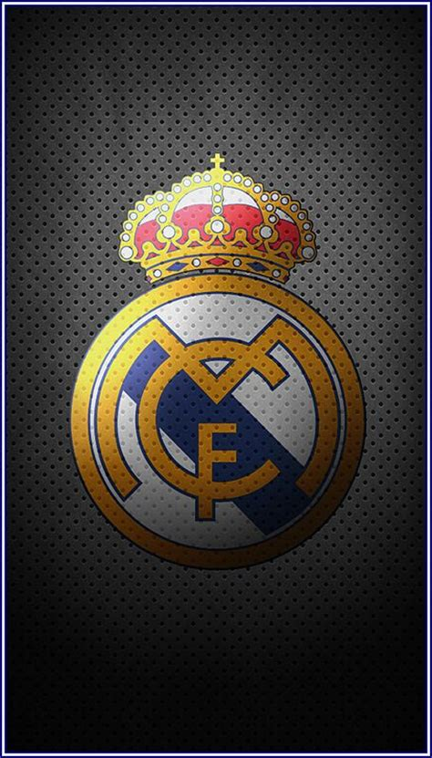 imagenes real madrid basura fotos real madrid vs atletico madrid archivos imagenes