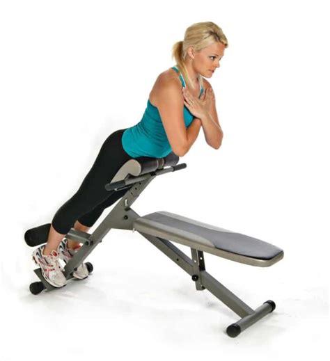 tko sit up bench xmark 12 position ergonomic adjustable decline ab bench xm