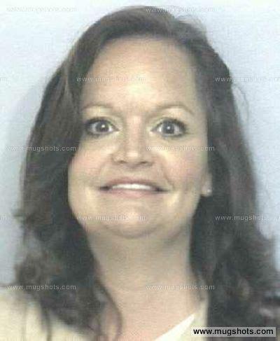 Fayette County Ga Arrest Records Sheryl Bradley Oeftering Mugshot Sheryl Bradley Oeftering Arrest Fayette County Ga
