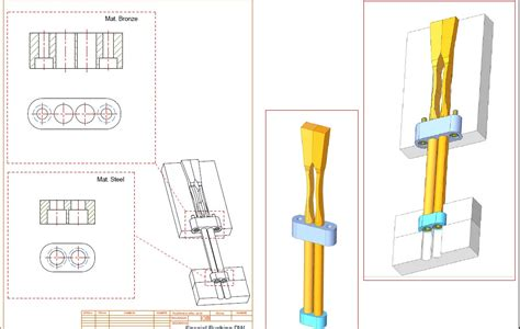 design for manufacturing casting molding undercuts molding undercuts design for