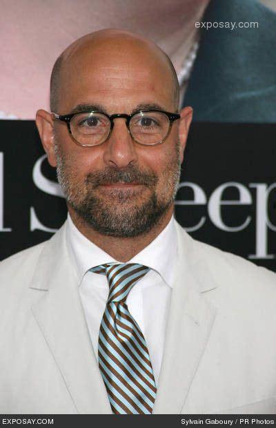 fashion glasses for bald men 12 best images about glasses on pinterest