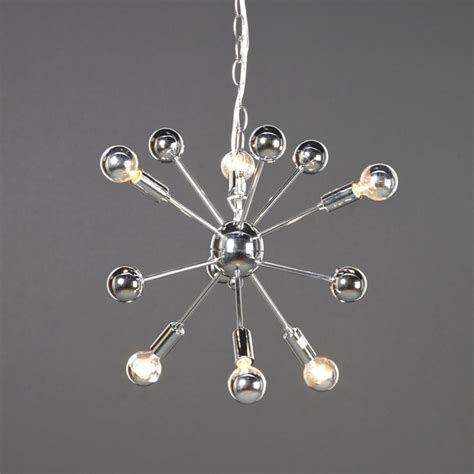 Small Sputnik Chandelier small sputnik chandelier 6 lt chandeliers by shades