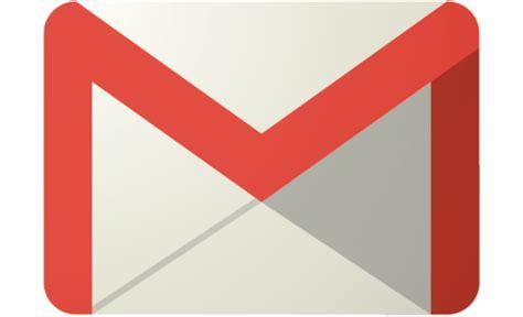 google email wallpaper villagewebdesign co uk best of bicester village web