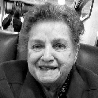 Schmidt Funeral Home Katy by Aycock Obituary Katy Legacy