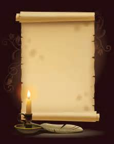 Writing Paper Background Antique Paper Background With Writing Viewing Gallery