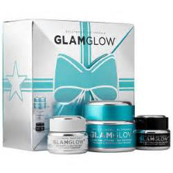 Glamglow Gift sephora