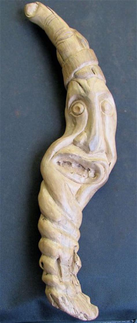 driftwood carvings  rusticjohn  lumberjockscom