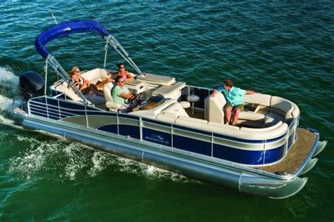 atlantis boat rentals key largo atlantis boat rental key largo fl 43 atlantis boat rental