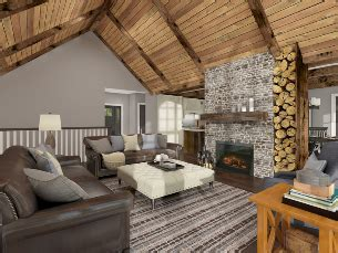 sussex home hardware design centre sussex corner nb beaver homes and cottages rideau