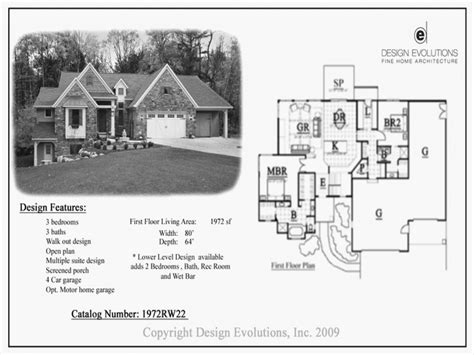 2 Storey Residential Building Plan by Residential 2 Storey House Plan Residential House Plan