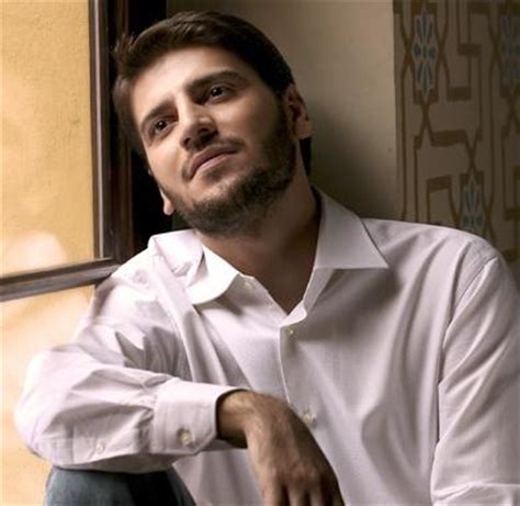 biography of muhammad yusuf pictures of sami yusuf page 3