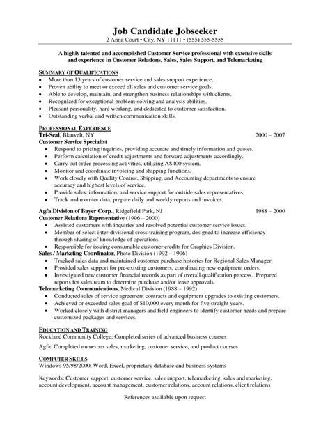 Resume Bullet Points For Customer Service Resume Customer Service Resume Hd Wallpaper Pictures