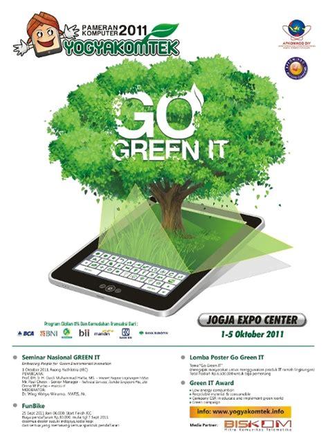 Peduli Lingkungan poster peduli lingkungan