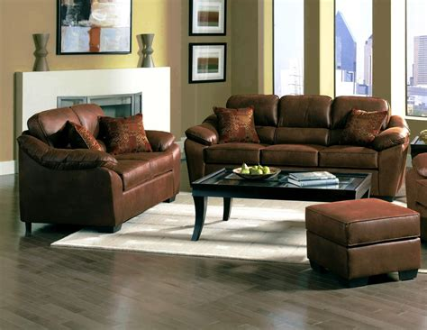 factory direct living room furniture factory direct living room furniture living room furniture