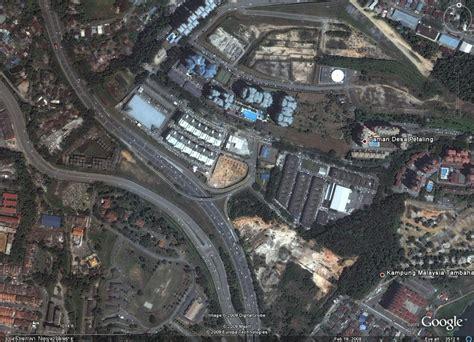 megan salak park location asia pacific environmental consultants aspec