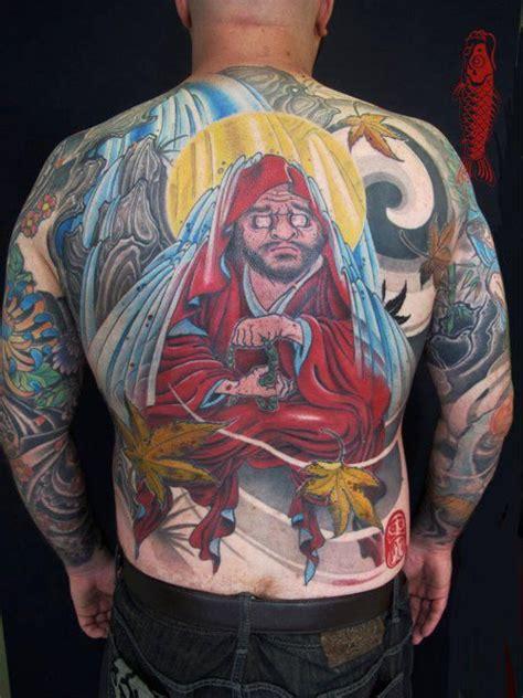 best japanese tattoo artist 32 best artist jee sayalero images on