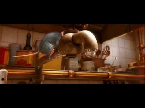 ratatouille full movie free english comlepoo mp3 download ratatouille cooking scene in mp3 3gp mp4 flv