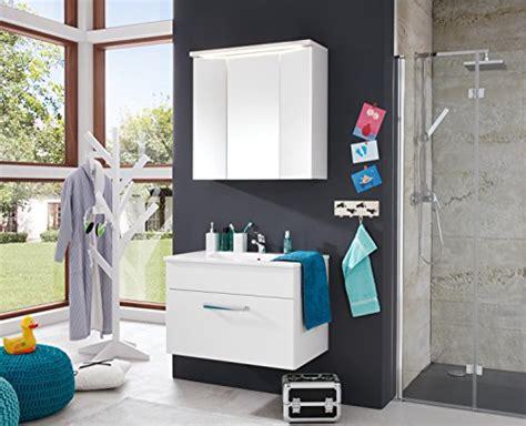 spiegelschrank sale spiegelschrank sale bestseller shop f 252 r m 246 bel und