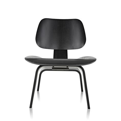 Eames Molded Plywood Lounge Chair by Eames Molded Plywood Lounge Chair Wood Base By Charles