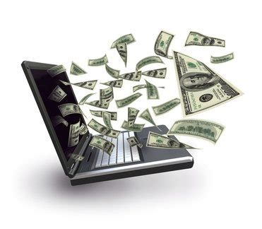Unique Ways To Make Money Online - fun ways to make money online with technology