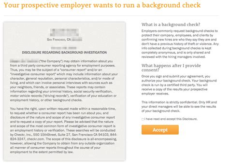 Whats Involved In A Background Check Whats Background Check Background Ideas