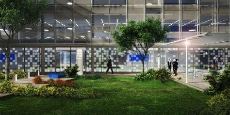 sedi telecom roma fdg vince il concorso per i nuovi ambienti di lavoro delle