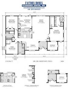 Modular Homes With Basement Floor Plans modular homes basement floor plans home plan