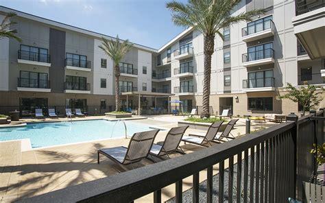 Apartment In West Houston Alta City West Apartments Houston Tx Rentdeals