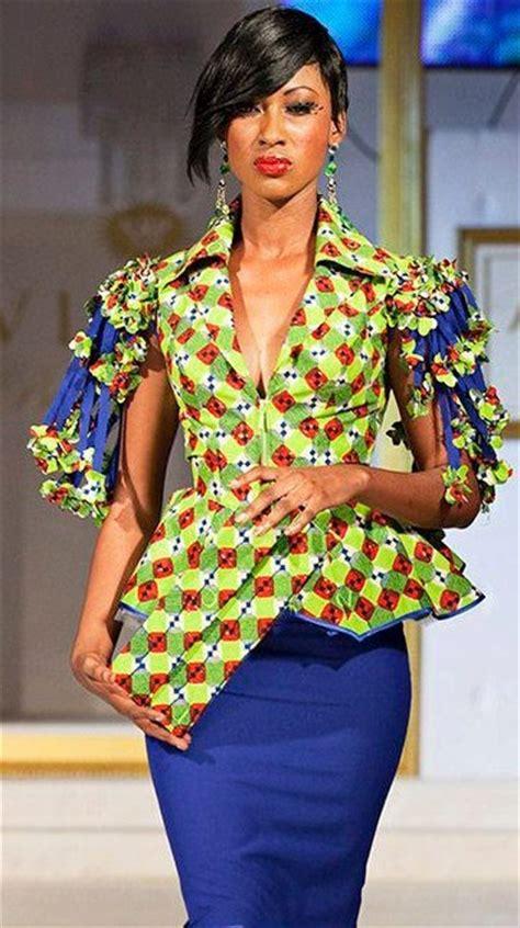 various ankara kent dress go fashion various glamour nigeria ankara style part 2