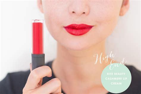 Nyx Smlc Part 1 review nyx soft matte lip emilyloke
