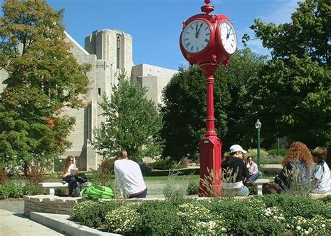 Iun Weekend Mba by 1000 Images About Indiana Bloomington On