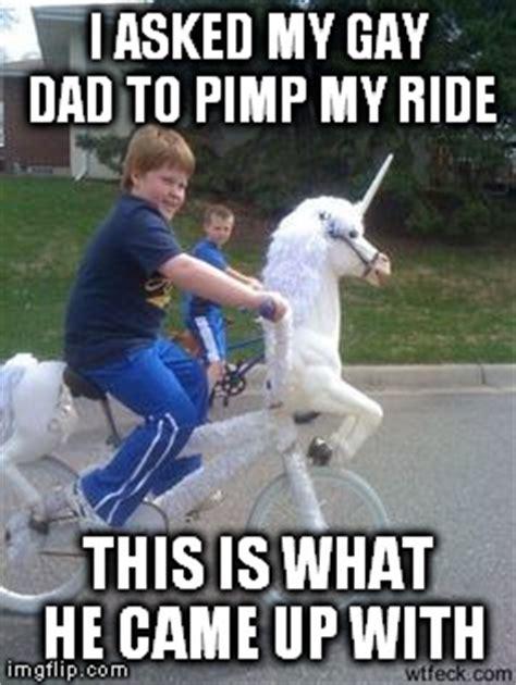 Pimp My Ride Meme - i made the best meme ever explains a few kid on bb