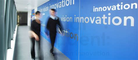 Scissor On Passions Today Tomorrow by Vision Innovation