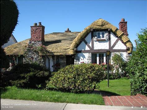 english tudor cottage tudor cottage fairytale hobbit houses storybook