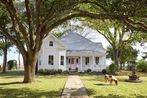 southern living dream home on pinterest dream home white southern living and dream