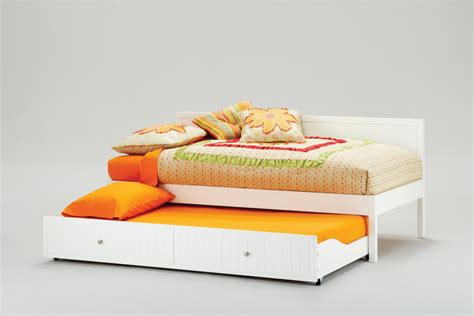 daybed with pop up trundle ikea trundle couch twin bed day beds ikea ikea day bed frame what about a day bed
