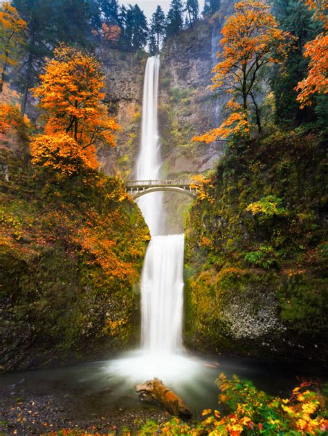 america s best places to see fall colors that aren t in